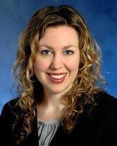 Lisa Helton