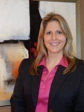 Lisa Kimbrell