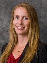 Lisa Mintel
