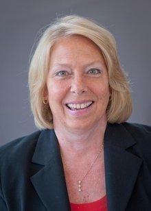 Lisa Rouwenhorst