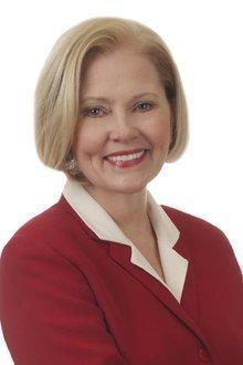 Lori Koch