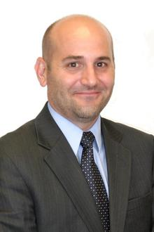 Luciano Scala
