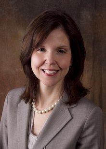 Lydia Lenker
