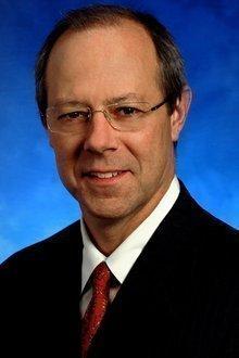 M. Reid Estes, Jr.