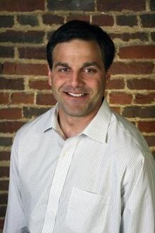 Marc Spigel