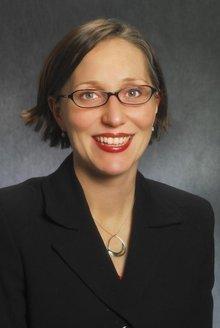 Margaret Holleman