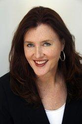 Marianne Parker Miller