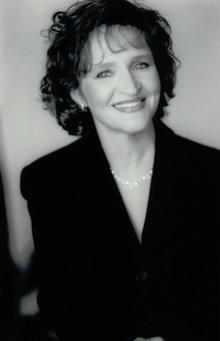 Marilyn Blankenship