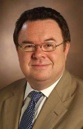Mark Frisse