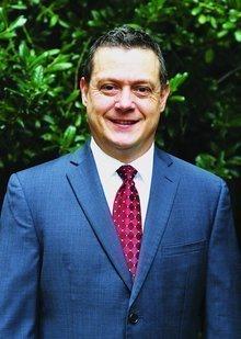 Mark Juba