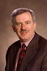 Mark Magnuson