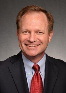 Mark Parkey