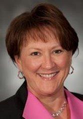 Martha Buckner