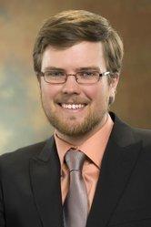 Martin Wieck, Assoc. AIA, LEED AG