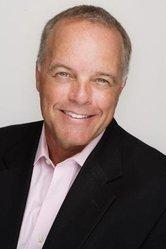 Marty Maitland