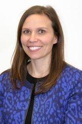 Mary Katherine Barranco