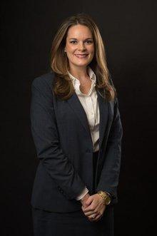 Mary Lauren Teague