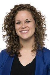 Mary Melissa Yohn