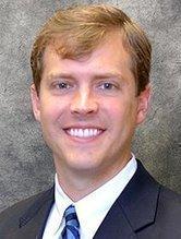 Matt Denney, CPA