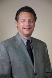 Matt Rigsby, AIA, LEED AP BD+C