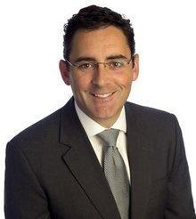 Matt Scanlan