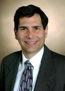 Matthew Weinger
