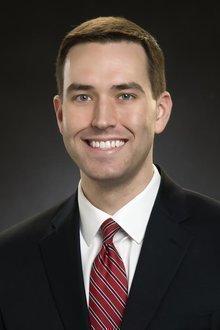 Matthew S. Jones