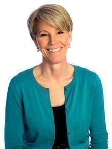 Maureen E. Wylie
