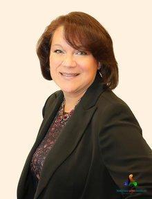 Mayra Zimmer