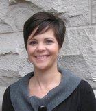 Megan Climer