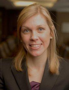 Megan Deardorff