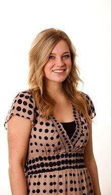 Megan Towle