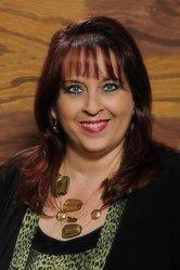 Melanie Clifford