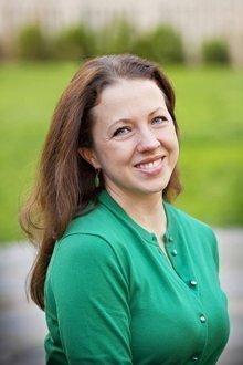 Melissa Wyllie