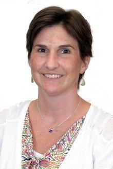 Meredith Brown