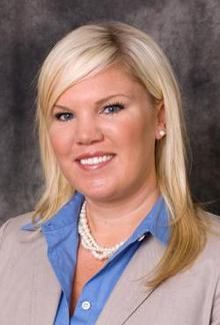Meredith Douglas