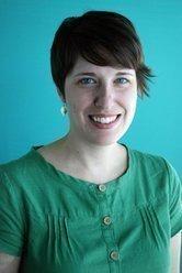 Meredith Eastburn