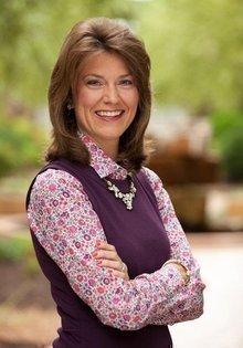 Meredith Jones