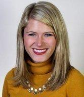 Meredith Yates