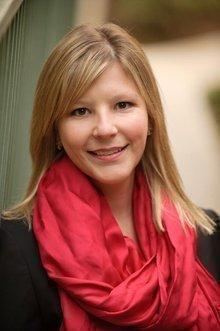 Meredith Sullivan Benton