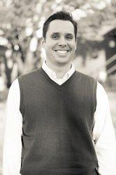 Michael Garrigan