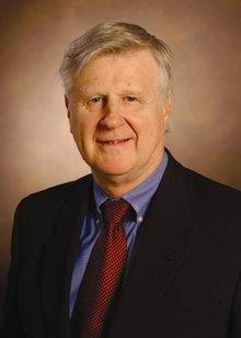 Michael Petracek