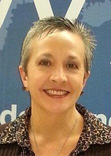 Michele Atwell