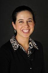 Michelle Brooks, M.D.