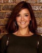 Michelle Maldonado