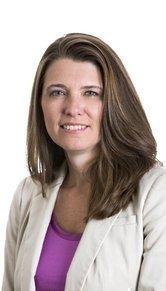 Michelle Oakley, IIDA, LEED AP