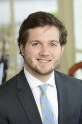 Mike Gedelman