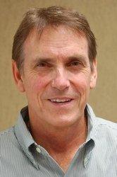 Mike Jezek