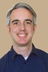 Mike Kahnle, RLA, LEED AP