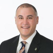 Mike Muniz